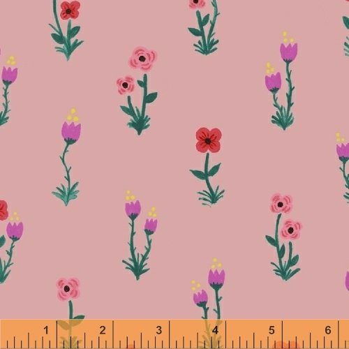 42631-2 Meriwether by Windham Fabrics