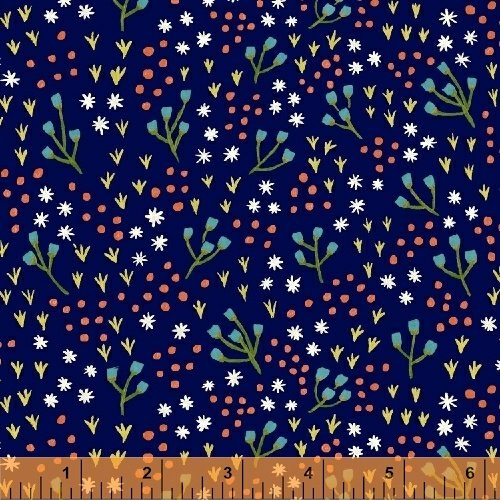 42632-5 Meriwether by Windham Fabrics