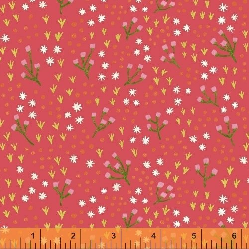 42632-7 Meriwether by Windham Fabrics
