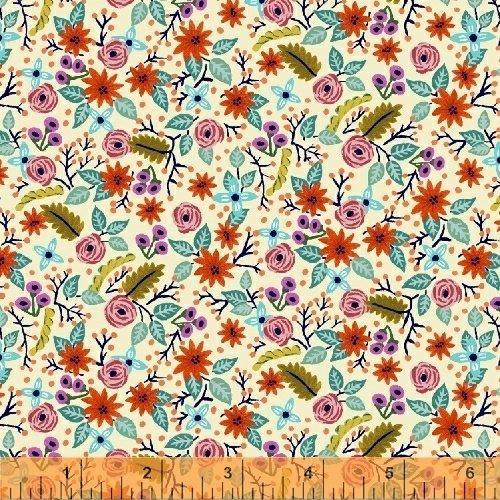42634-1 Meriwether by Windham Fabrics