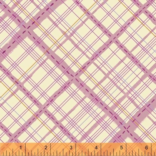 42635-11 Meriwether by Windham Fabrics