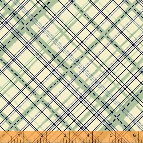 42635-3 Meriwether by Windham Fabrics