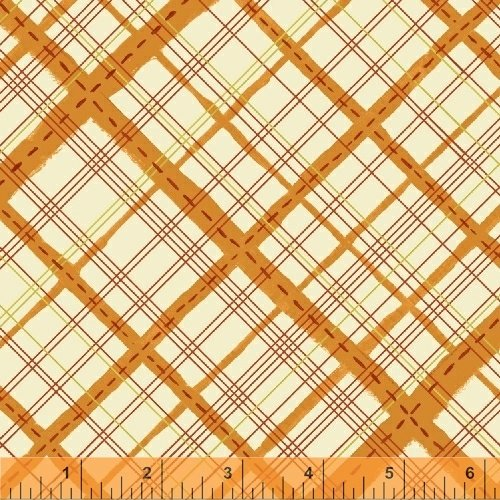 42635-8 Meriwether by Windham Fabrics