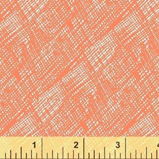 42689-6 Hatch by Windham Fabrics
