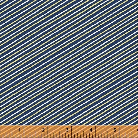 42697-1 Seaside by Windham Fabrics