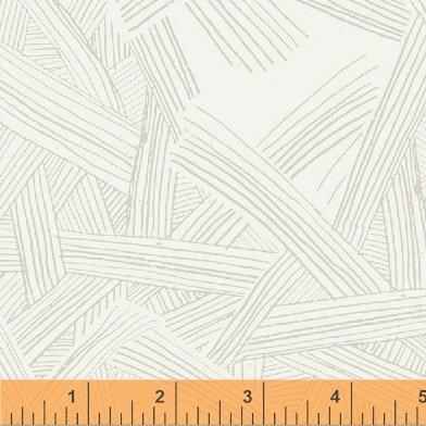 42712-23 Literary designed by Heather Givans for Windham Fabrics