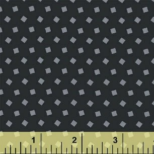 Sprinkle by Windham Fabrics 42888-1