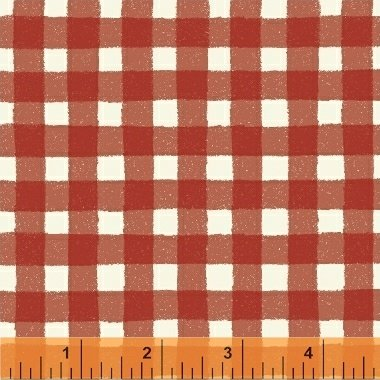 42912-2 Hen House by Windham Fabrics