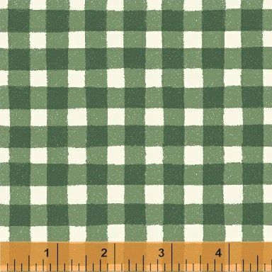 42912-6 Hen House by Windham Fabrics