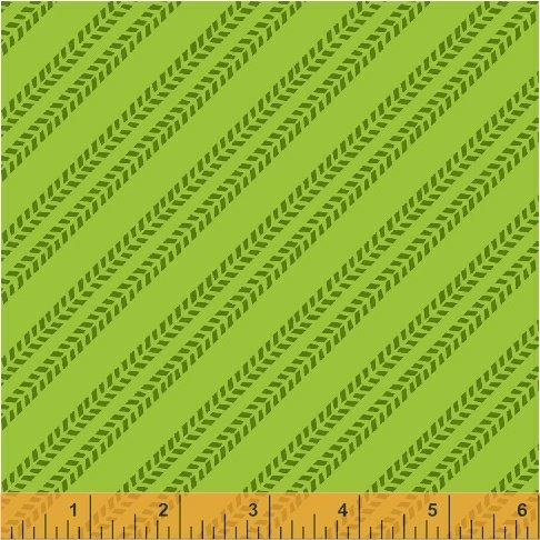 42930-7 The Big Dig by Windham Fabrics