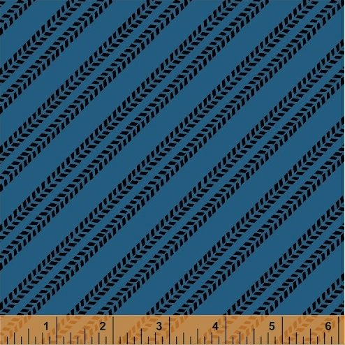 42930A-2 Monster Trucks by Windham Fabrics