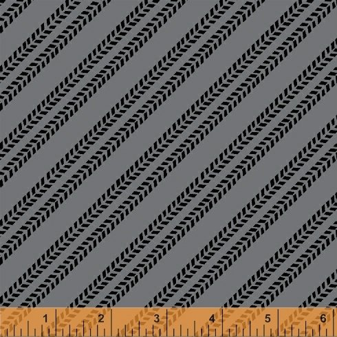 42930A-9 Monster Trucks by Windham Fabrics