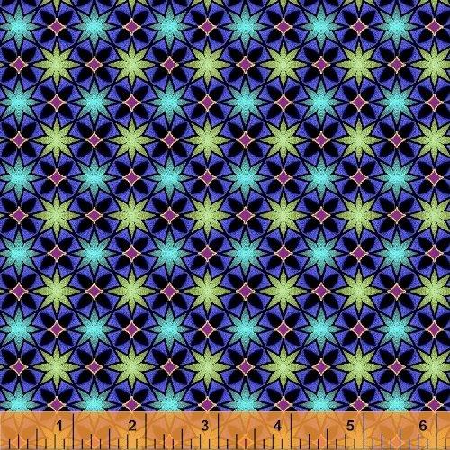 42944M-1 Mystique by Windham Fabrics