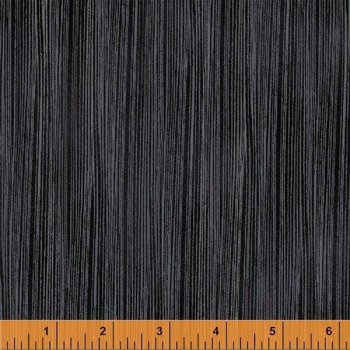 42946M-4 Mystique by Windham Fabrics