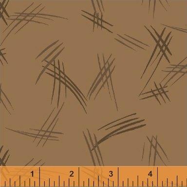 42953-7 Caturday by Windham Fabrics