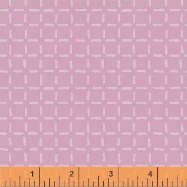 42955-1 Caturday by Windham Fabrics