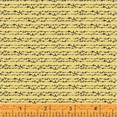 43077-7 Girls Night Out by Windham Fabrics