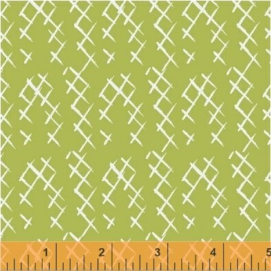 43078-5 Girls Night Out by Windham Fabrics