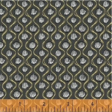 43079-4 Girls Night Out by Windham Fabrics