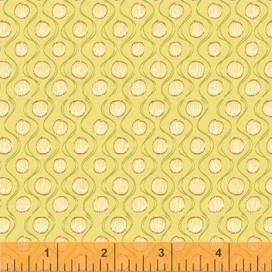 43079-7 Girls Night Out by Windham Fabrics