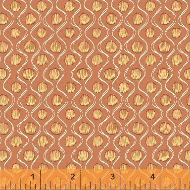 43079-9 Girls Night Out by Windham Fabrics