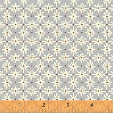 43078-3 Girls Night Out by Windham Fabrics