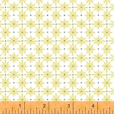 43080-7 Girls Night Out by Windham Fabrics