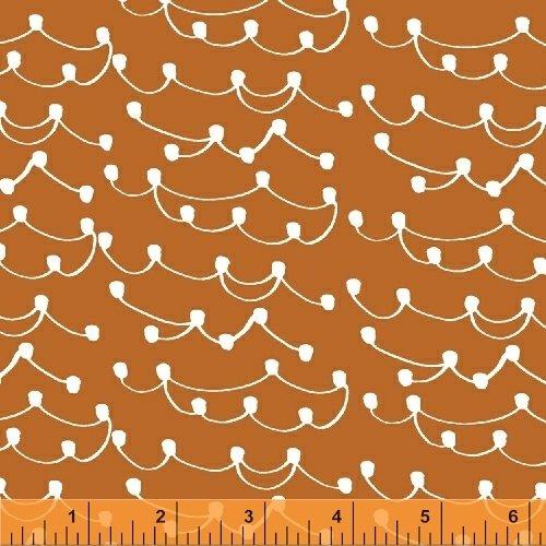 43085-1 Lemmikki by Windham Fabrics