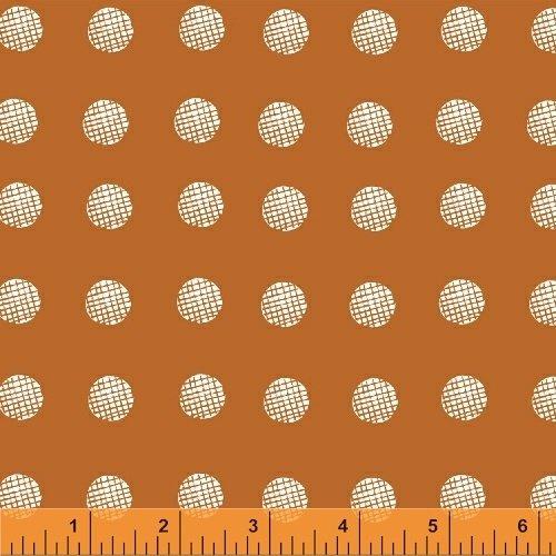 43086-1 Lemmikki by Windham Fabrics