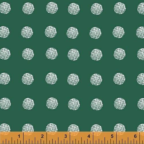43086-3 Lemmikki by Windham Fabrics