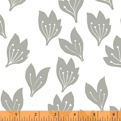 43088-5 Lemmikki by Windham Fabrics
