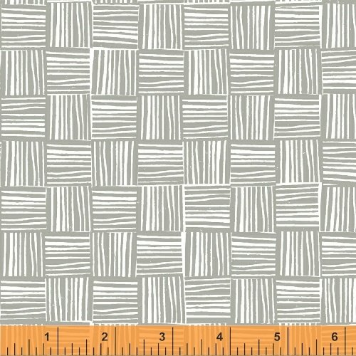 43090-5 Lemmikki by Windham Fabrics