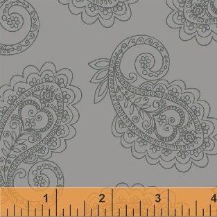 43098-1 Grace II by Windham Fabrics