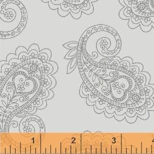 43098-2 Grace II by Windham Fabrics