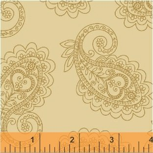 43098-3 Grace II by Windham Fabrics