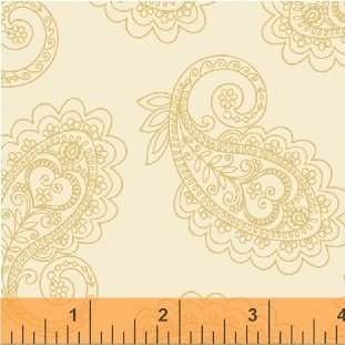 43098-4 Grace II by Windham Fabrics