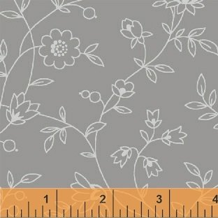 43099-1 Grace II by Windham Fabrics