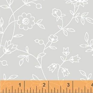 43099-2 Grace II by Windham Fabrics