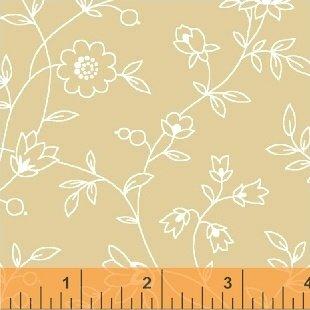 43099-3 Grace II by Windham Fabrics