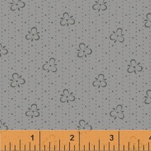 43100-1 Grace II by Windham Fabrics