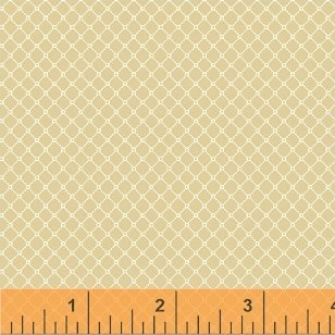 43101-3 Grace II by Windham Fabrics