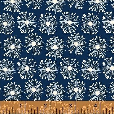 43112-1 Hand Picked by Windham Fabrics
