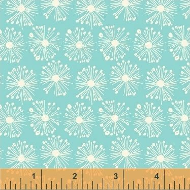 43112-5 Hand Picked by Windham Fabrics