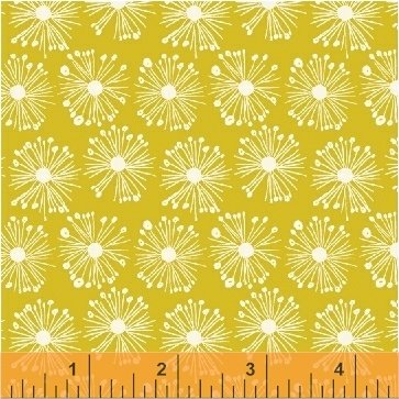 43112-7 Hand Picked by Windham Fabrics