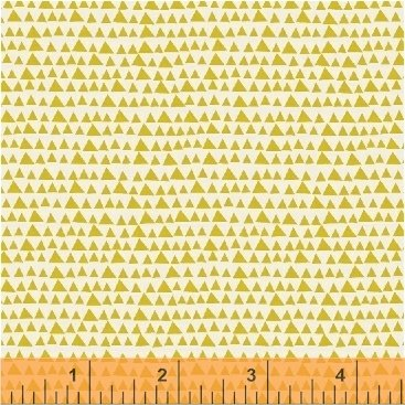 43116-7 Hand Picked by Windham Fabrics