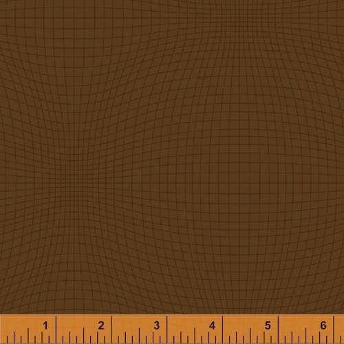 43124-2 Measure by Windham Fabrics