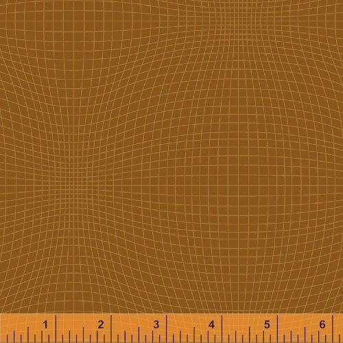 43124-5 Measure by Windham Fabrics