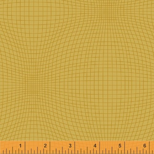 43124-6 Measure by Windham Fabrics