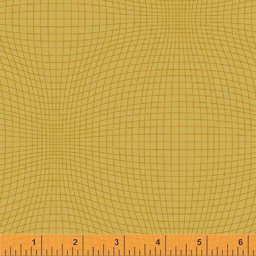 43124-6 Measure by Windham Fabrics