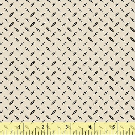 43197-4 Tried and True by Windham Fabrics